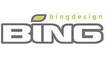 ysos-sponsors-0916-bing