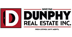 ysos-sponsors-0916-dunphy