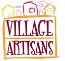 ysos-sponsors-0916-village-artisans