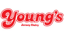 ysos-sponsors-0916-youngs