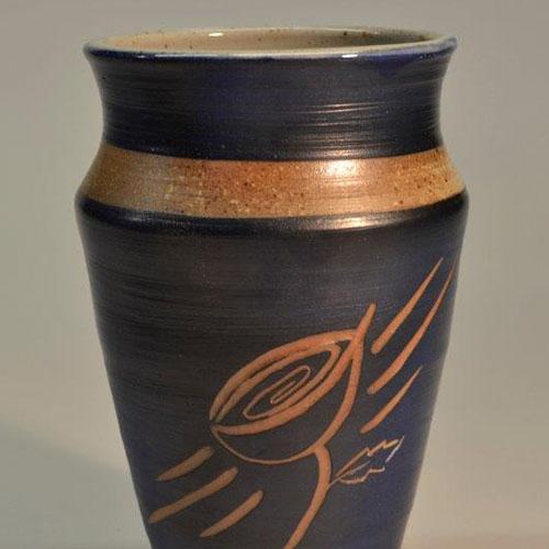 John Bryan Community Pottery